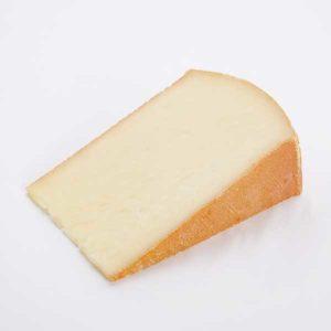 Mostviertler Käsemanufaktur Würziger Mostviertler