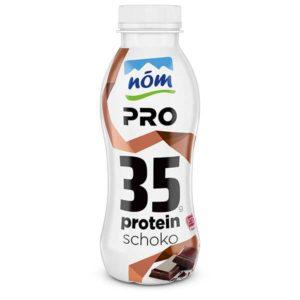 NÖM Proteindrink Schokolade