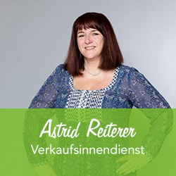 Mitarbeiter Astrid Reiterer 1