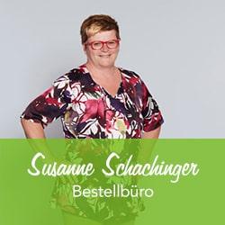 Mitarbeiter Susanne Schachinger 1