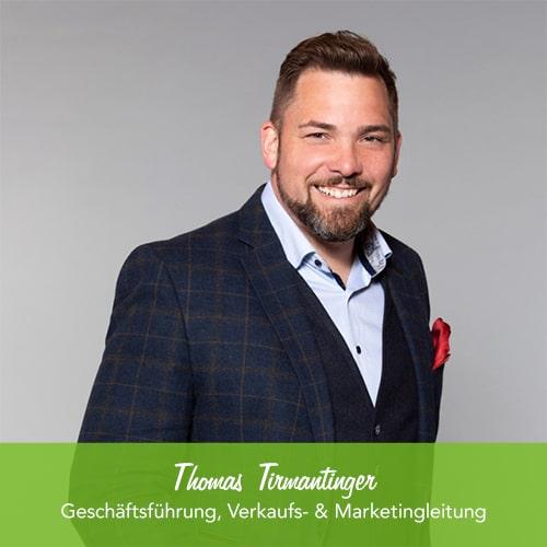 Mitarbeiter Thomas Tirmantinger 4